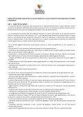 Bando - Turismo Torino - Page 2