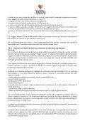 Bando - Turismo Torino - Page 4