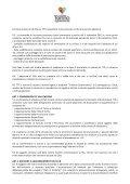Bando - Turismo Torino - Page 5