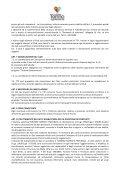 Bando - Turismo Torino - Page 6