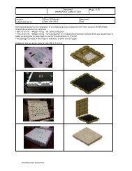 Document: WHIRLPOOL CAIMI STUDY Page:: 1/5 ... - Logismarket
