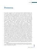 Rapporto di ricerca - Cnel - Page 7