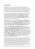 Practice guidelines for the provision of immunisation services in ... - Page 6