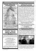 Görögkatolikus Szemle 2009. április - Magyar Görögkatolikus Egyház - Page 4