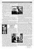 Görögkatolikus Szemle 2009. április - Magyar Görögkatolikus Egyház - Page 5