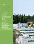 INTERNATIONAL VIU BOOK - Vancouver Island University - Page 2