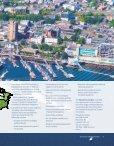 INTERNATIONAL VIU BOOK - Vancouver Island University - Page 5