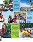 INTERNATIONAL VIU BOOK - Vancouver Island University - Page 7