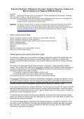 Download Executive Summary - OzCoasts - Page 2