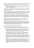 Download Executive Summary - OzCoasts - Page 3