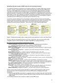Download Executive Summary - OzCoasts - Page 5