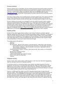 Download Executive Summary - OzCoasts - Page 7