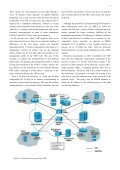 Architecture of a VoIP Traffic Exchange Point - Page 3