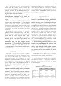 Architecture of a VoIP Traffic Exchange Point - Page 4