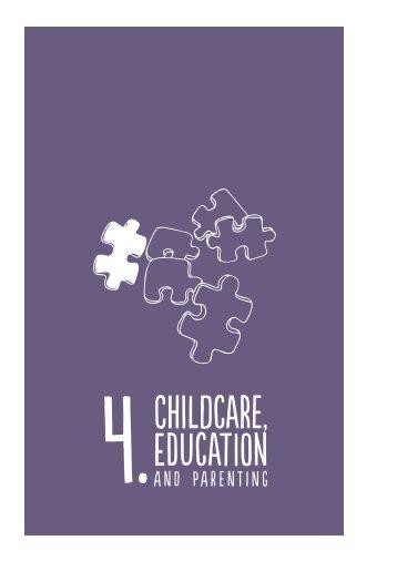 ERP_2015-childcare