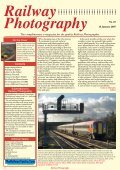 Railway Photography - The Railway Centre.Com - Page 2
