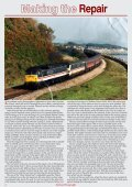 Railway Photography - The Railway Centre.Com - Page 4