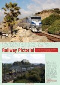 Railway Photography - The Railway Centre.Com - Page 6