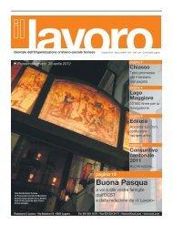 Casa-località DIVANO parte-CERCHIO soggiornohoodie Relax /& RelaxXS-XXXL