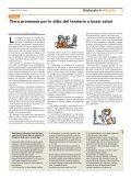 Buona Pasqua - Page 3