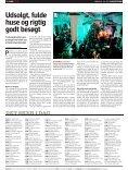 Søndag 10. juli 2011 PUBLIKUM HAR ORDET SIDE 3 JO ... - Politiken - Page 2