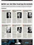 Søndag 10. juli 2011 PUBLIKUM HAR ORDET SIDE 3 JO ... - Politiken - Page 3
