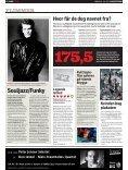 Søndag 10. juli 2011 PUBLIKUM HAR ORDET SIDE 3 JO ... - Politiken - Page 6