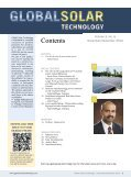 sunedison recognised 'best solar power producer in india' - Page 3