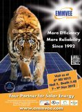 sunedison recognised 'best solar power producer in india' - Page 5