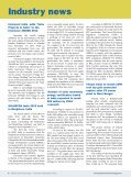 sunedison recognised 'best solar power producer in india' - Page 6