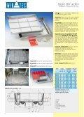 Type BV acier - Page 6