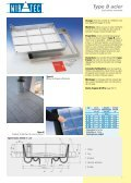Type BV acier - Page 7
