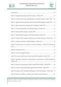 análisis de recuperación de costes de los servicios del agua - Page 6