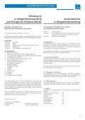Geschäftsbericht 2013 - Aargauer Turnverband - Page 3
