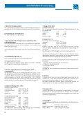Geschäftsbericht 2013 - Aargauer Turnverband - Page 4