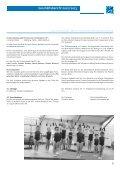 Geschäftsbericht 2013 - Aargauer Turnverband - Page 5