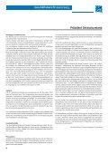 Geschäftsbericht 2013 - Aargauer Turnverband - Page 6