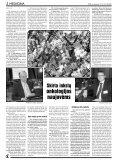 2008 m. gegužės 22 d. Nr. 10 - MOKSLAS plius - Page 2