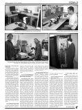 2008 m. gegužės 22 d. Nr. 10 - MOKSLAS plius - Page 5
