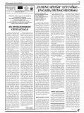 2008 m. gegužės 22 d. Nr. 10 - MOKSLAS plius - Page 7