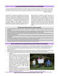 Moins de pauvreté = meilleure santé pour tous et ... - Campaign 2000 - Page 3