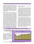 Moins de pauvreté = meilleure santé pour tous et ... - Campaign 2000 - Page 4