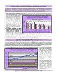Moins de pauvreté = meilleure santé pour tous et ... - Campaign 2000 - Page 5