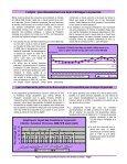 Moins de pauvreté = meilleure santé pour tous et ... - Campaign 2000 - Page 7