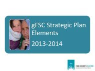 Annex_11_gFSC Strategy… - Food Security Clusters