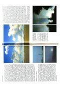 In de wolken - Kees Floor - Page 3