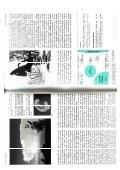 In de wolken - Kees Floor - Page 6