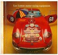 Les Leston Catalogue 1968.pdf - MK1 performance conversions