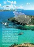 vacanze da ricordare - Brixia Tour Operator - Page 4