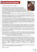 Jahresbericht 2011 - Freiwillige Feuerwehr Micheldorf in OÖ - Page 2